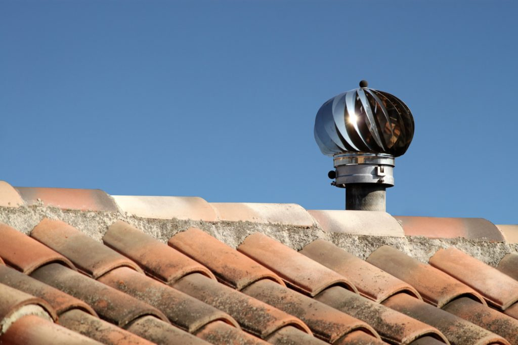 Rénovation toiture : pourquoi entreprendre de tels travaux ?