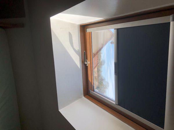 fenêtre de toit bourgogne