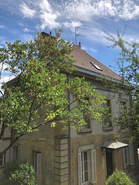 refection de toiture en tuiles plate Plombières-les-Dijon